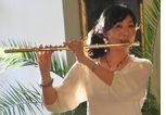 Shoko Kosugi