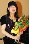 Yukiko Sawa
